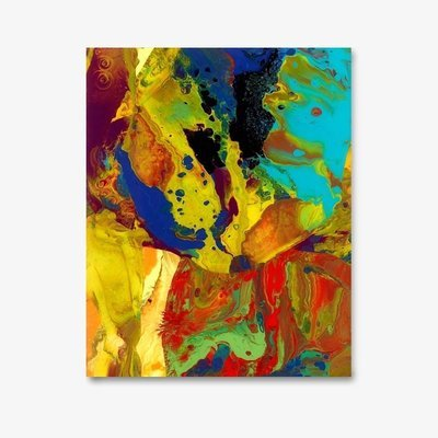 Gerhard Richter artworks and editions for sale