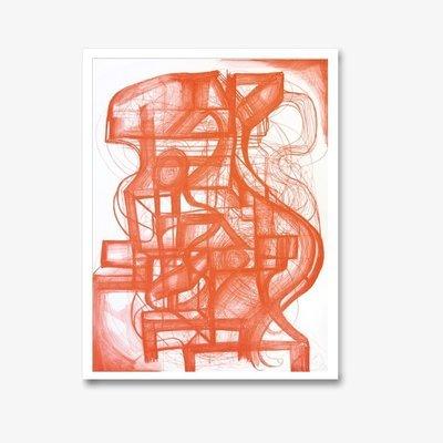 Joanne Greenbaum Bilder & Werke kaufen