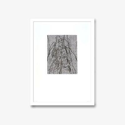 Arturo Herrera Bilder & Werke kaufen