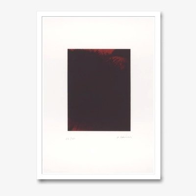 Arnulf Rainer artworks and editions for sale
