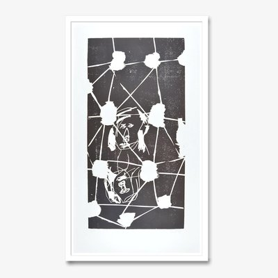 Georg Baselitz artworks and editions for sale