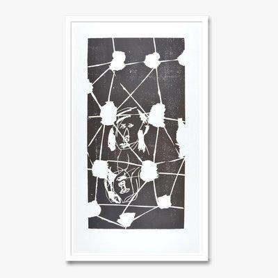 Georg Baselitz Bilder & Werke kaufen