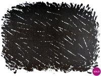 Günther Uecker Bewegung II Lithograph Print