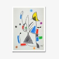 Joan miro maravillas 16 2281 small