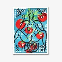 Stefan szczesny tomato queen 2221 small