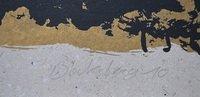 Neo rauch blocksberg 10 293 small