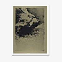 Joseph beuys aus eurasienstab 776 small