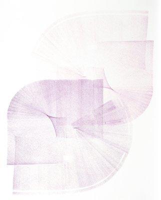 Henrik Eiben Lux Grafik Lithografie