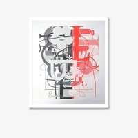 Christopher wool o t i 4978 small