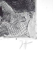 Horst janssen selbstbildnis 2609 small