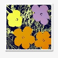 Andy warhol flowers sunday b morning 3086 small