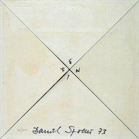 Daniel spoerri tableau piege from les nouveaux realistes 1973 2616 small