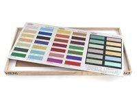 Damien hirst colour chart glitter h3 4927 small