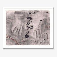 Antoni tapies empreintes de mains 1539 small