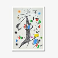 Joan miro maravillas 19 2317 small