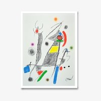 Joan miro maravillas 6 2305 small