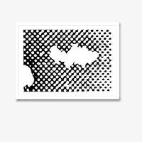 Sigmar polke flopp 2995 small