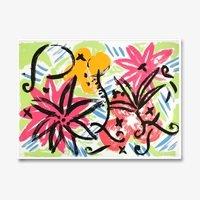 Stefan szczesny dancing flowers 2188 small