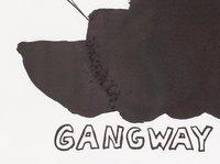 Jim dine gangway 2684 small