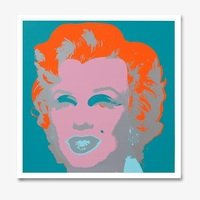 Andy warhol marilyn sunday b morning 3104 small
