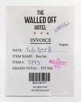Banksy walled off hotel 6178 small