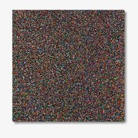 Damien hirst cafe royal h5 7 5206 small
