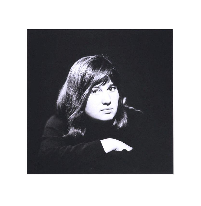 Gerhard Richter Ulrike Meinhof Original Edition