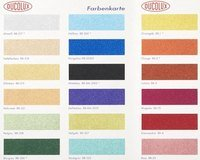 Damien hirst colour chart glitter h3 4924 small
