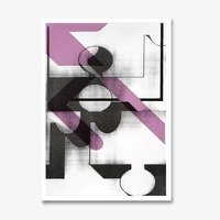 Anne neukamp puzzle 3309 small