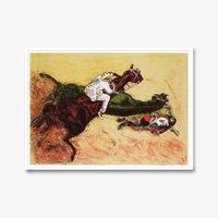 Norbert tadeusz pferderennen 1295 small