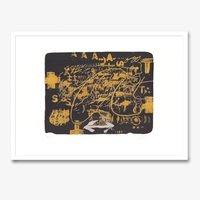 Antoni tapies lettres 1518 small