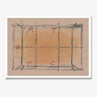 Antoni tapies llambrec material xviii 1646 small