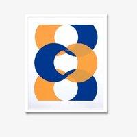 Clara broermann tangram reihe 4 3354 small