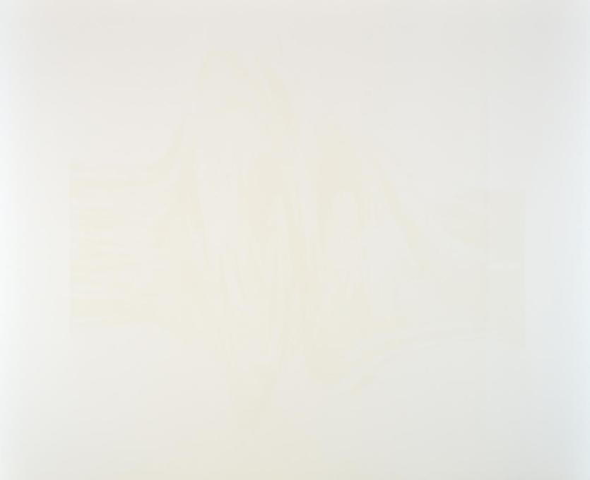 karl otto g tz lithographie grafik bram kaufen i artedio. Black Bedroom Furniture Sets. Home Design Ideas