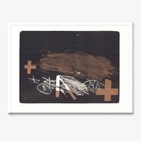 Antoni tapies a efface 1509 small