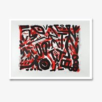 A r penck theorie und praxis 822 small